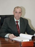 министр госадмтехнадзора Московской области Николай Пищев